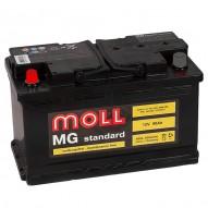 MOLL Standard MG 90UL