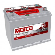 MUTLU 68 А/ч SFB SERIES D23.68.060.C