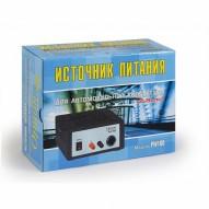 """Зарядное устройство импульсное Орион PW 100 НПП """"Оборонпромприбор"""""""
