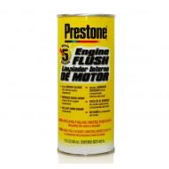Prestone AS1350 промывка масляной системы двигателя 473 мл.
