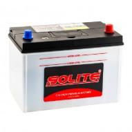 Solite 115D31L 95 А/ч