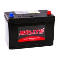 Solite 115D31L (B/H) 95 А/ч
