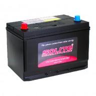 Solite 115D31R (B/H) 95 А/ч
