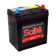 Solite 44B19L CMF 44 А/ч
