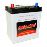 Solite 44B19R 44 А/ч