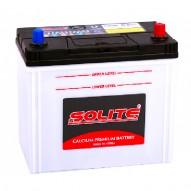 Solite 65B24L 50 А/ч