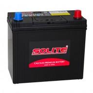 Solite 65B24LS 50 А/ч