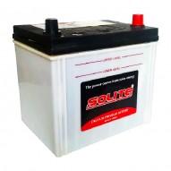 Solite 85D23L 70 А/ч