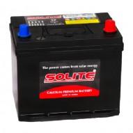 Solite 85D23L (B/H) 70 А/ч