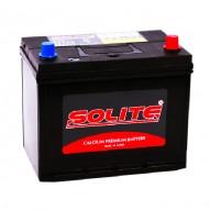 Solite 95D26L (B/H) 85 А/ч