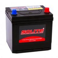 Solite CMF50AL 50 А/ч