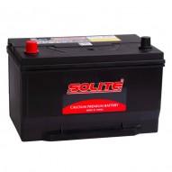 Solite CMF 65-820 100 А/ч