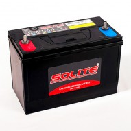Solite CMF 31S-1000 120 А/ч