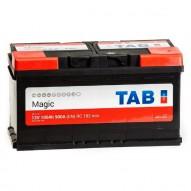 TAB MAGIC 100 Ач (60044 SMF)