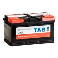 TAB MAGIC 85 Ач (58514 SMF)