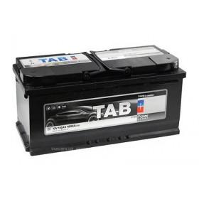 Аккумулятор TAB Polar 110 Ач