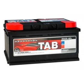 Аккумулятор TAB Magic 100 Ач