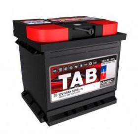 Аккумулятор TAB Magic 55 Ач