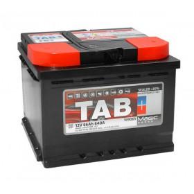 Аккумулятор TAB Magic 66 Ач