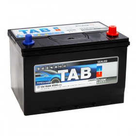 Аккумулятор TAB Polar Asia 95 Ач