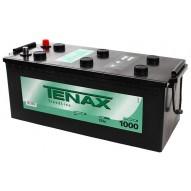TENAX 180 А/ч Trend Line Truck (о.п)