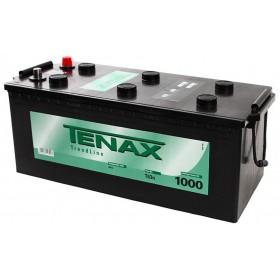 Аккумулятор TENAX 180 А/ч Trend Line Truck (о.п)