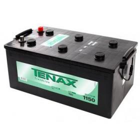 Аккумулятор TENAX 225 А/ч Trend Line Truck (о.п)
