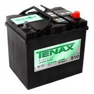TENAX 60 А/ч HighLine Asia (обратная)