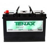 TENAX 91 А/ч HighLine Asia (прямая)