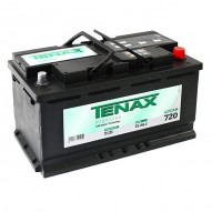 TENAX 95 А/ч Premium Line (о.п)