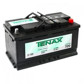 Аккумулятор TENAX 95 А/ч Premium Line (о.п)