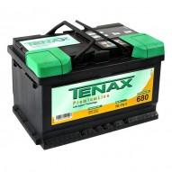 TENAX 72 А/ч Premium Line (о.п)