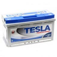 TESLA PREMIUM ENERGY 100 А/ч (п.п.)