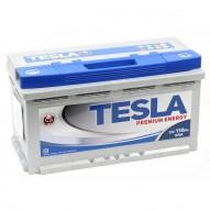 TESLA PREMIUM ENERGY 110 А/ч (о.п.)