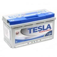 TESLA PREMIUM ENERGY 110 А/ч (п.п.)