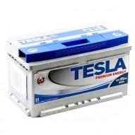 TESLA PREMIUM ENERGY 85 А/ч (о.п.)