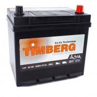Timberg Asia MF75D23L 65 А/ч