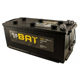 Аккумулятор TOPBAT 190 А/ч