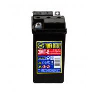 Tyumen Battery 3МТ-8 Ач