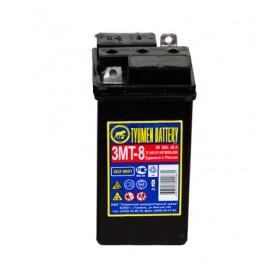Аккумулятор Tyumen Battery 3МТ-8 Ач