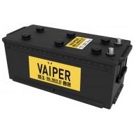 VAIPER 190 А/ч