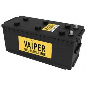 Аккумулятор VAIPER 190 А/ч