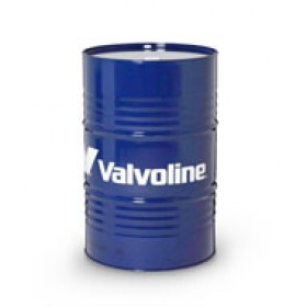 Полусинтетическое моторное масло VALVOLINE  MaxLife 10W-40 розлив за 1 л.