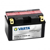 VARTA AGM TTZ10S-4/TTZ10S-BS (508 901 015 A514) 8 Ач