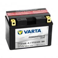 VARTA AGM TTZ12S-4/TTZ12S-BS (509 901 020 A514) 9 Ач