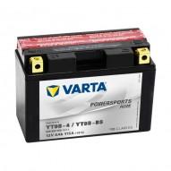 VARTA AGM YT9B-4/YT9B-BS (509 902 008 A514) 8 Ач
