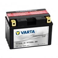 VARTA AGM YT12A-4/YT12A-BS (511 901 014 A514) 11 Ач