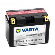 VARTA AGM TTZ14S-4/TTZ14S-BS (511 902 023 A514) 11 Ач