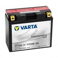 VARTA AGM YT12B-4/YT12B-BS (512 901 019 A514) 12 Ач