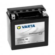 VARTA AGM YTX14L-BS (512 905 020 A514) 12 Ач